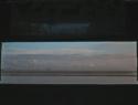 SAD005 Doorkijkje Wiide Mar