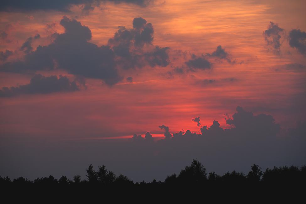 vgl001-zonsondergang-vnff