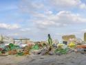 Douwe-Rif-afval-jutten