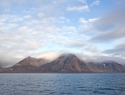 2011 Spitsbergen