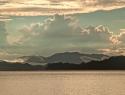 2013 Costa Rica