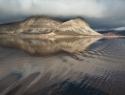 Coraholmen Spitsbergen
