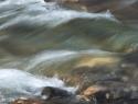 stroomversnelling Kakelldalen Noorwegen