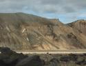 CRI003 IJsland.jpg