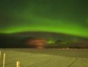 CRI012 Noorwegen Lofoten.jpg