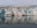 CRI019 Spitsbergen.jpg