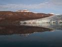 CRI020 Spitsbergen.jpg