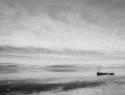 Half Moon Island -> Antarctic Peninsula