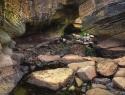 covesea-grot-oostkust-schotland