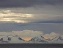 dana-nora-svea-spitsbergen