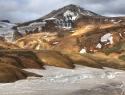 kerlingarfjoll-ijsland