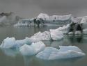 gletsjermist-jokulsarlon-ijsland