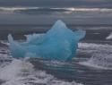 blauwe-ijsberg-ijsland