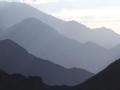 HdW 11 2013-11-15 Hoge Atlas Marokko
