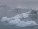 VGL 002 Gletsjermist later B O V 1620.jpg