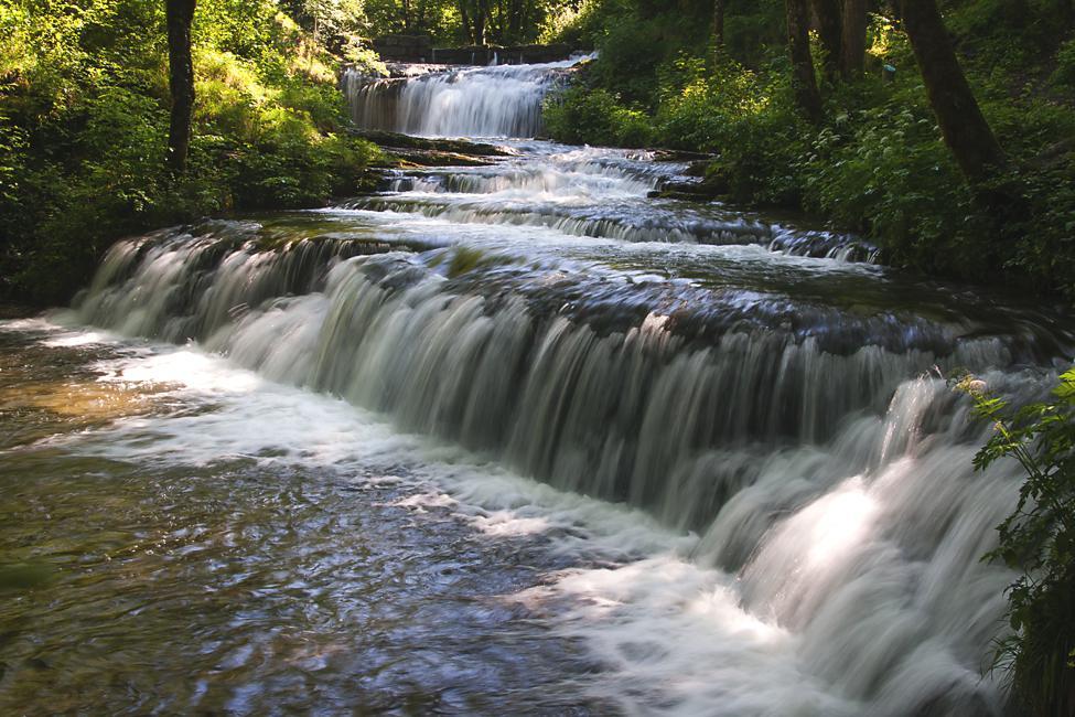 Sjoerd Hogerhuis -cascade herrison