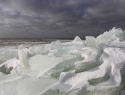 Thema ijs 3