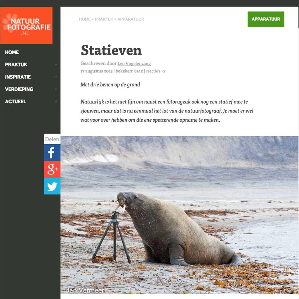 Statieven 1