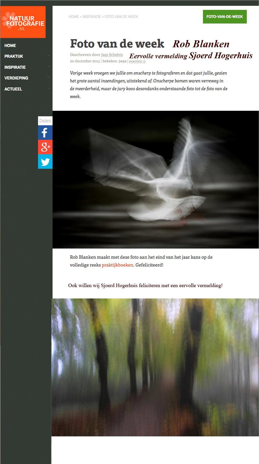 Natuurfotografiekopieweb
