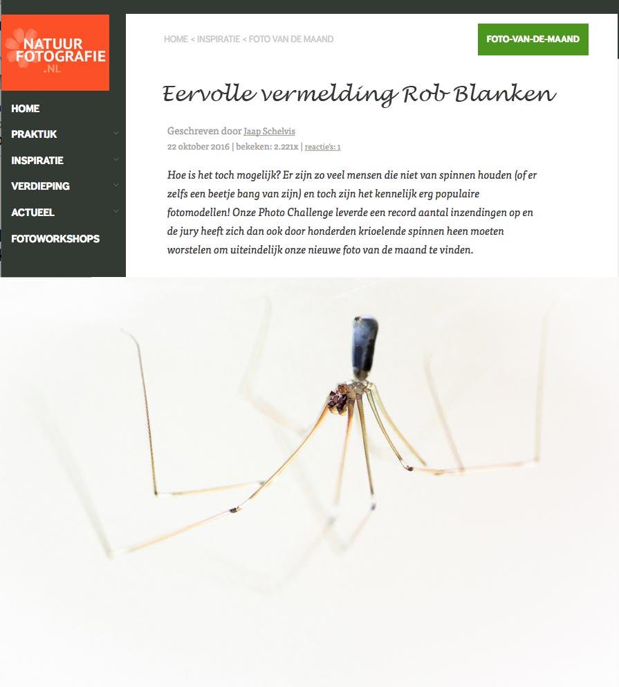 eervolle-vermelding-spinnenkopie-web